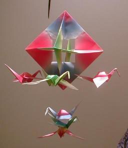 Kolibri kert szet a mozg t rgyak s a v z szerepe az energia raml sban - Feng shui mobel ...