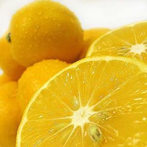 http://www.kolibrikerteszet.hu/files/Kepek/gyogy_fuszer/citrom.jpg