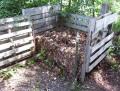 Talaj, talajjavítás, komposztálás